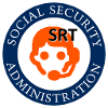 Secure Remote Tool (SRT) logo style=height: 0px; float: center;
